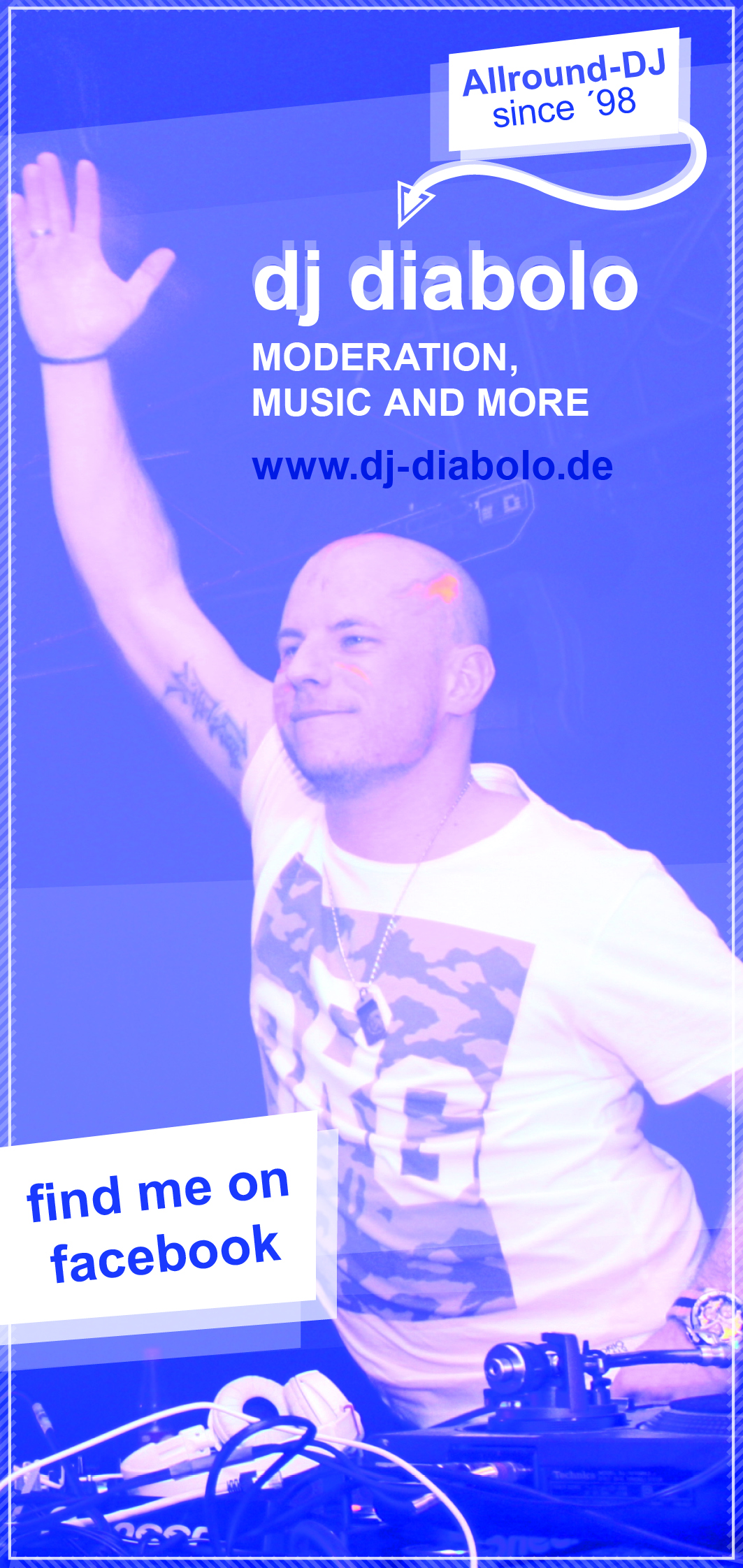 140612_DJ Diabolo_Anzeige